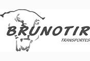Brunotir