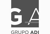 Adi Grupo