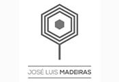 Jose Luis Madeiras