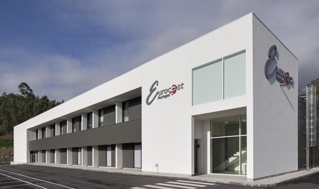 Eurocast Arcos