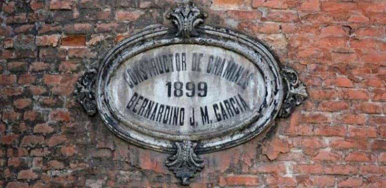 Garcia Garcia